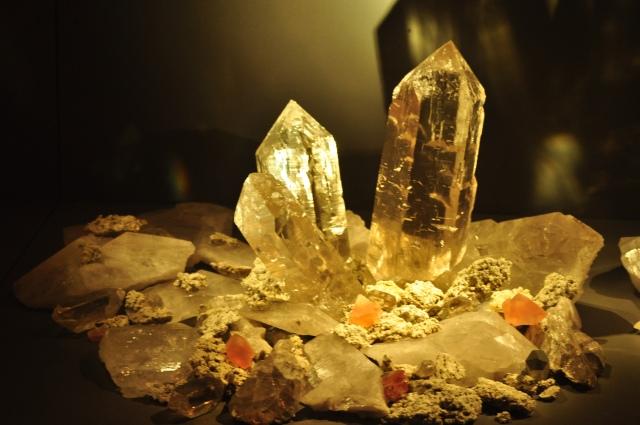 KristalleFlüelen_024