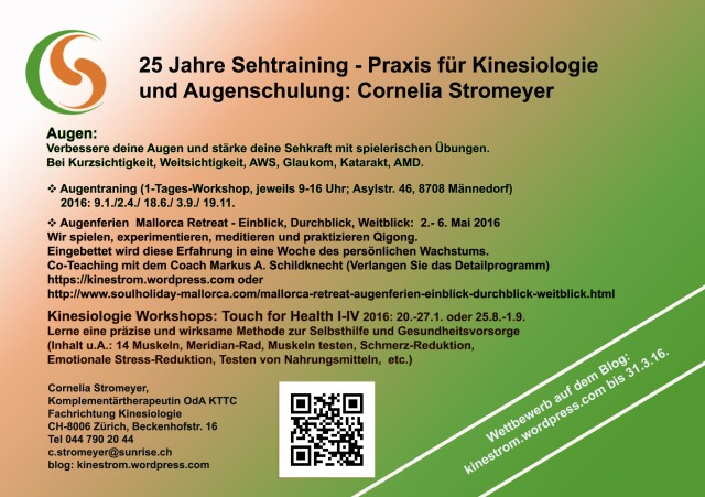 Messe-Flyer-Augentraining-25j_neu